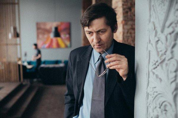 Врач Владимир Мартов раскритиковал рассуждения Караника о коронавирусе