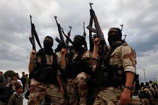 БТ анонсировало эфир, в котором расскажет о киллере, который завозил оружие для белорусских «террористов»