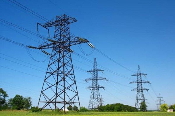 Украина планирует продлить запрет на импорт электроэнергии из Беларуси до 1 ноября